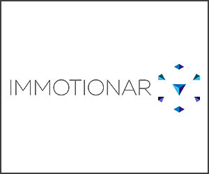 Immotionar full body VR kinect